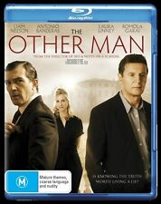 The Other Man (Blu-ray, 2013)