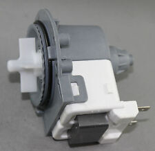2 x Genuine LG Washer Dryer Combo Water Drain Pump WD-1481RD WD-1485RD WD-1488RD