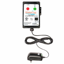 WaterCop Electric Actuator Motor (WCDACT) New & Improved Model