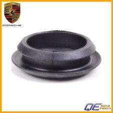 Porsche 924 944 968 1979 1980 1981 - 1995 Genuine Seal for Decklid Lock Cylinder