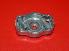 Bloc cliquet lanceur aluminium M8x52mmx15mm pour taille haie débroussailleuse