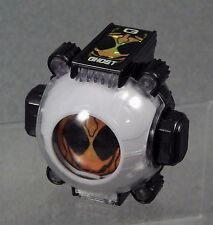 Kamen Rider Ghost DX ORE GHOST EYECON COMPLETE Bandai Japan From Driver Belt