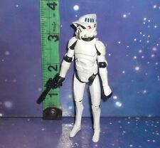 STAR WARS - ARF CLONE TROOPER FIGURE - ALH24