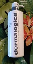 Dermalogica Essential Cleansing Solution 16.9 Fl. Oz.