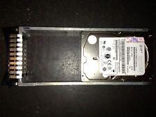IBM 1948 283Gb SAS Disk CCIN 19B1 74Y6480 74Y6497 49Y7433
