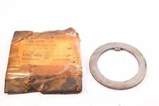 Halftrack Half Track Washer Front Axel Drive Pinion Bearing G102 G147