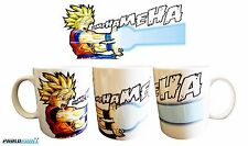 New Goku Kamehameha DBZ Dragon Ball Z Super coffee tea mug 11oz Gift Birthday