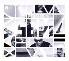 Fler - Südberlin Maskulin 2 (Premium Edition) - CD