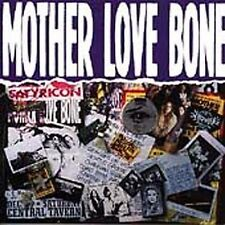 Mother Love Bone - Stardog Champion [New CD]