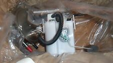 1996-1997 FORD TAURUS BOSCH # 67093 FUEL PUMP MODULE BRAND NEW FREE SHIPPING
