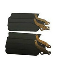 Shutter Blade Curtain Set Part Replacement For Canon 5D Mark II 5D2 5D 5D III