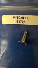 Mitchell Free Spool Lever Screw FOR 600, 602 & 622 Model Reels, REF# 81706.