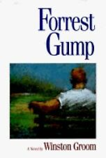 Forrest Gump by Groom, Winston