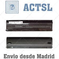 Bateria para Asus Eee PC 1025C A32-1025 4400mAh 10.8V 6-cells