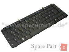 Original DELL XPS M1330 M1530 DE Tastatur Keyboard 0R396J