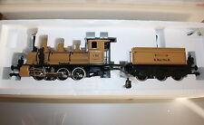 Märklin 54524 Bayerische Schlepptenderlokomotive mit Videocamera & Sender Spur 1