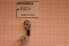 BRAS PICK UP MOULINET MITCHELL 316 BAIL WIRE MOUNT REEL  PART 81627