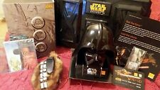 Star wars limited edition accessory pack for Nokia 3220