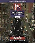 All the People (History of U.S., Book 10)