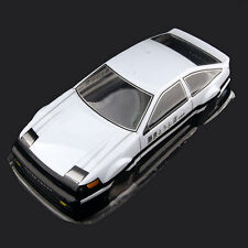 RC 1:10 Scale On-Road Drift Car Painted PVC Body Shell 190MM,Body Shell AX09