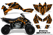 SUZUKI LT-R 450 LTR450 CREATORX GRAPHICS KIT DECALS TMO