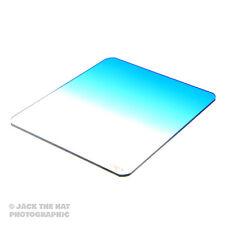 """Kood """"P"""" tamaño Luz Azul Grad GB1 Filtro Para Cokin P"""