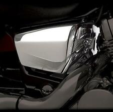 Honda VT750 Aero Phantom Spirit C2 Shadow Show Chrome Side Cover Set 53-427
