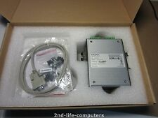 MOXA EDS-P510 7+3G-port Gigabit Ethernet switch 4X IEEE 802.3af PoE NEW IN BOX