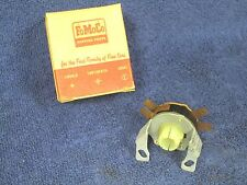 1959 FORD FAIRLANE EDSEL GEAR SHIFT SWITCH  NOS FORD  417
