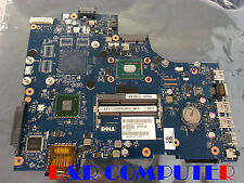 Dell Inspiron 15R 15-3521 Motherboard Intel i3 0FTK8 00FTK8 LA-9104P 100% GOOD