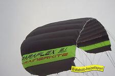 Paraflex 3.1 Trainer Kite Lenkmatte Wolkenstürmer Lenkdrachen Drachen