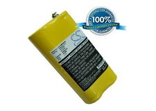 4500mAh Battery for Fluke 91 92B B10858 105 97Auto 96B 97 PM9086 001 PM9086 98Au