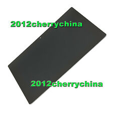 """LCD Display Touch Screen Digitizer For 10.1"""" Sony Tablet Xperia Z2 SGP511 SGP521"""