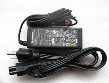 Original OEM 40W 20V AC Adapter for MSI Wind U100-002US,U100-016US,U100-030US