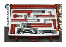 Specialist Hydraulic Push and Pull Ram Back Body Frame Repair Straightening Kit2