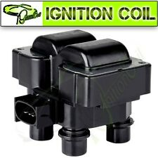 New Ignition Coil Cassette Pack For Ford Lincoln Mazda Mercury FD487 DG530