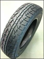 NANKANG FT7   AT  265/75 R16 123/120 R - E, B, 2, 71dB m+s
