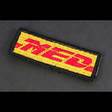 Toysoldier MED Patch DHL Medic PJ Air rescue CCT