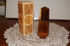 AVON  1976  TIMELESS   COLOGNE  MIST  W / BOX........2 OZ.