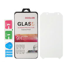 BLACKVIEW BV6000 Protector pantalla cristal templado vidrio