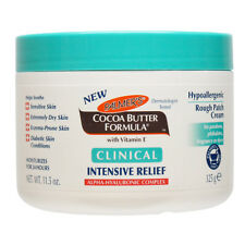 Palmer's Cocoa Butter Formula Clinical Intensive Relief Concentrated Cream11.5oz
