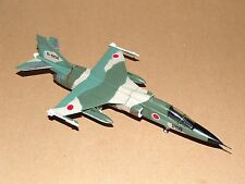 1/72 Altaya Mitsubishi F1 - Japanese Air Self-Defense Force