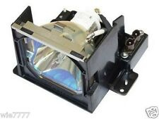 SANYO PLC-XP51 Projector Lamp with Original Ushio OEM bulb inside POA-LMP81