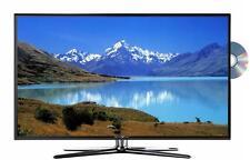 Reflexion LDD2471 mit DV-S/S2 & DVB-T/T2 Tuner und DVD Player für 12/230V WoMo