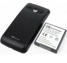 Mugen Power 4600mAh Extended Battery For Samsung Galaxy Avant G386 T-Mobile 386T