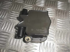 SMART CITY COUPE BOSCH IGNITION COIL 0221503022