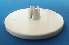 JANOME Sewing Machine THREAD SPOOL HOLDER CAPS /  COTTON STOPS (LARGE) - Genuine