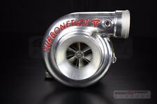 TURBONETICS T3 60 SERIES CUSTOM CHARGER 550HP 4 BOLT DOWNPIPW FLANGE