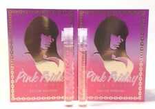 Lot of 15 PINK FRIDAY by NICKI MINAJ EDP Samples - FREE SAMPLES - ON SALE - XMAS