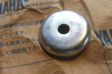 YAMAHA FZR400  XT600  TDM850  GENUINE NOS CRANKCASE COVER WASHER - # 90209-05279